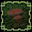 A Killing from Mushrooms