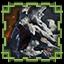 Basarios: Unseen Peril