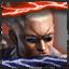 [Command Attack] Dark Talon of Death