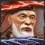[Command Attack] Master Fighter