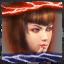 [Command Attack] Scarlet Lightning