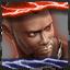 [Command Attack] Nightmare Impact