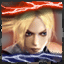 [Command Attack] Silent Assassin