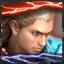 [Command Attack] Stinging Hook