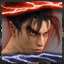 [Command Attack] Fatal Lightning