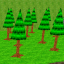 Master of Whomp's Forest