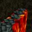 Inside the Volcano's Challenge