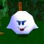 Big Boo's Challenge