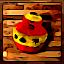 A Pot Full of Secrets