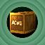 Bwoken Boxes