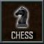 Chess Kombat