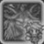 [Warrior] Atros