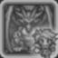 [Warrior] Advancement
