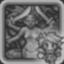 [Warrior] Marilith