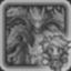 [Warrior] Tiamat