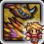 [Warrior] Two-Headed Dragon
