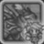 [Warrior] Gilgamesh