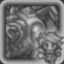 [Warrior] Omega