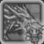 [Warrior] Shinryu
