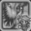 [Warrior] Typhon