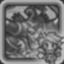 [Warrior] Chaos