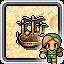 [Thief] Airship