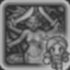 [Thief] Marilith
