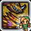 [Thief] Two-Headed Dragon