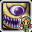[Thief] Ahriman