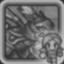 [Thief] Gilgamesh