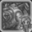 [Thief] Omega