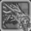 [Thief] Shinryu