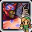 [Thief] Rubicante
