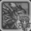 [Monk] Gilgamesh