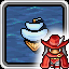 [Red Mage] Boat