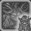 [Red Mage] Atros