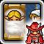 [Red Mage] Mystic Key