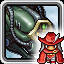 [Red Mage] Warmech