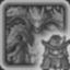 [Red Mage] Tiamat