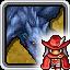 [Red Mage] Cerberus