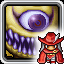 [Red Mage] Ahriman