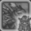 [Red Mage] Gilgamesh