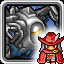 [Red Mage] Omega