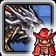 [Red Mage] Shinryu