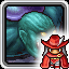[Red Mage] Cagnazzo