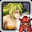 [Red Mage] Barbariccia