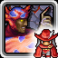 [Red Mage] Rubicante