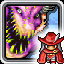 [Red Mage] Typhon