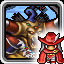 [Red Mage] Chaos