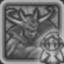 [White Mage] Garland